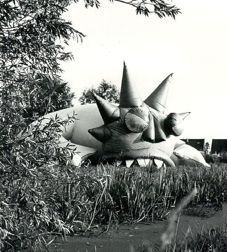 1968 Radchinaman 3