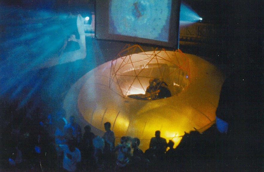 1996 UFO 2