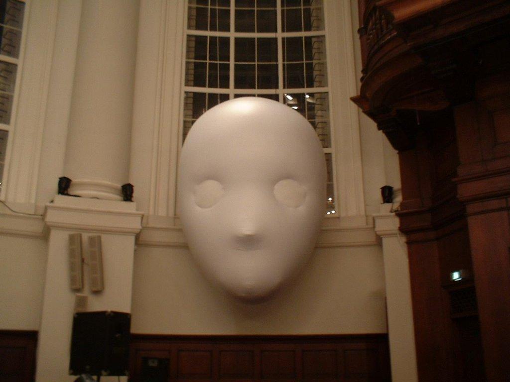 2002 Talking head 1