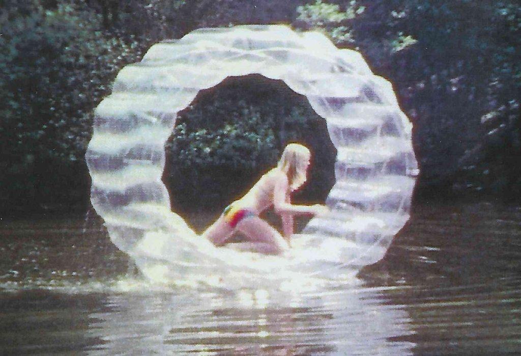 1970 Waterwheel 1