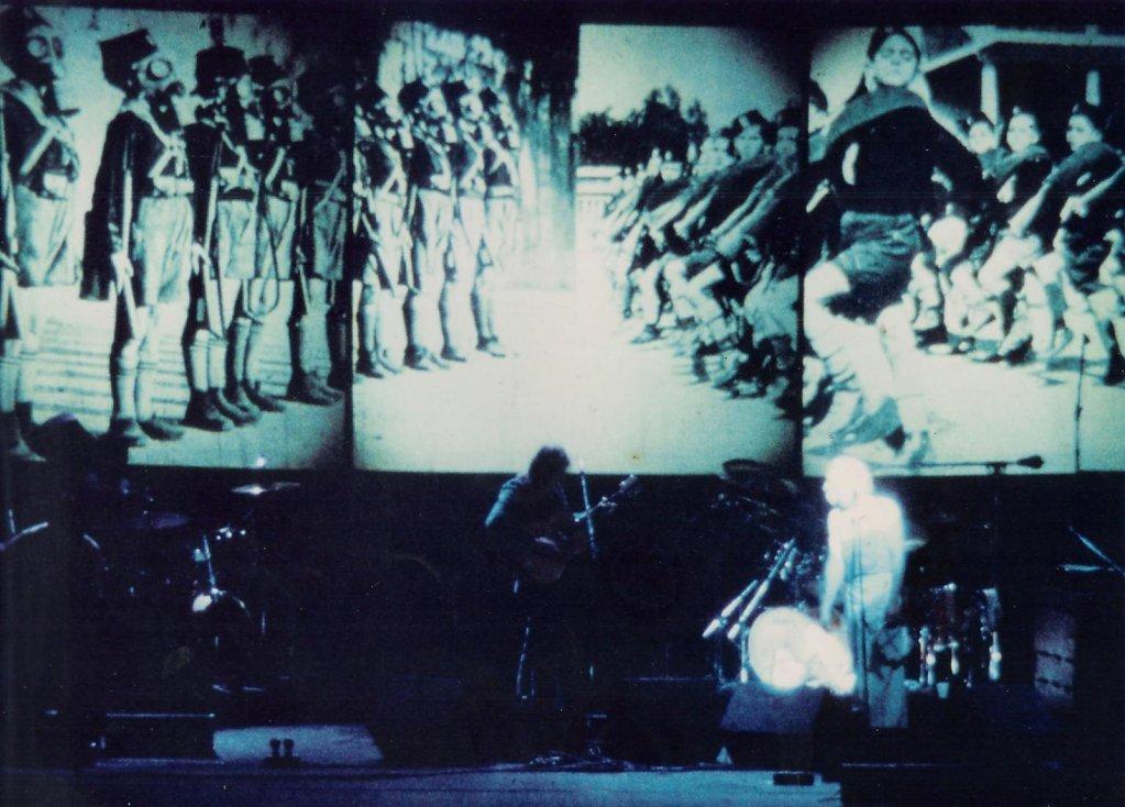 1974 Slideshow Genesis 2
