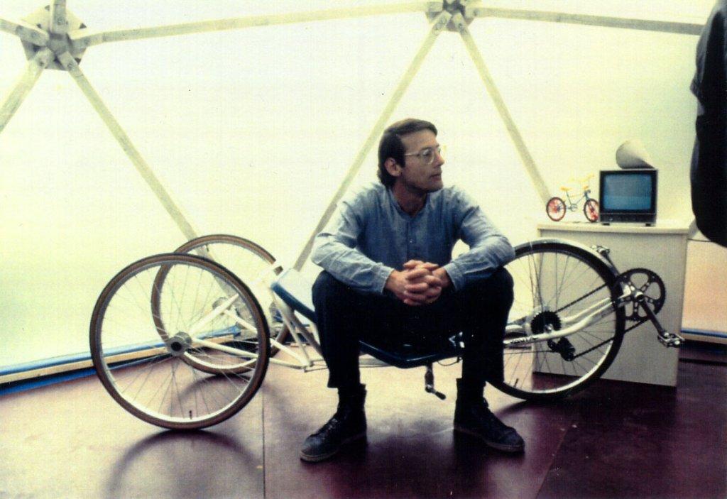 1986 Film Jeroen Visser 2