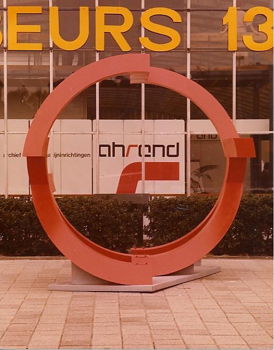 1982 Anamorphosis 06