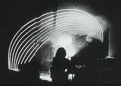 1978 Lasershow 4