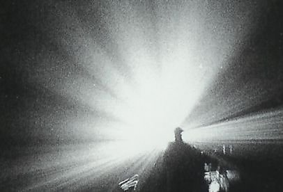 1978 Lasershow 5