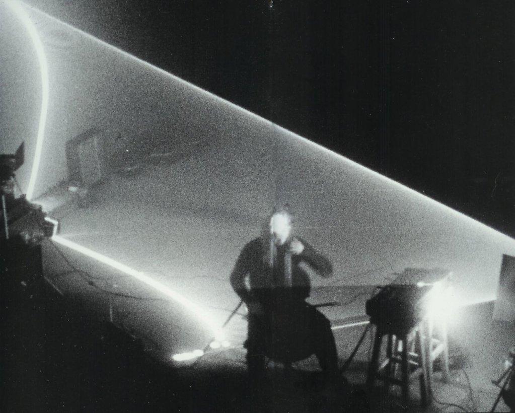 1978 Lasershow 6