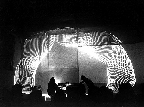 1978 Lasershow 7