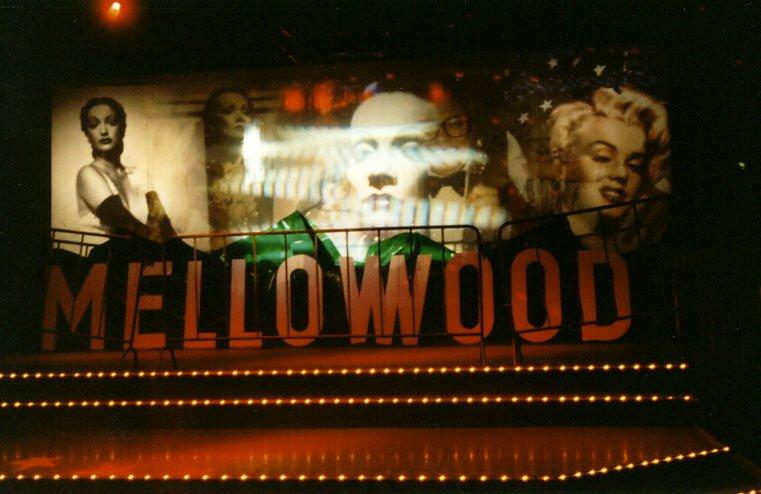 1996 Mellowwood 1